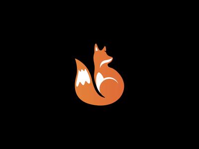 Logo Icon | Foxnib Studio