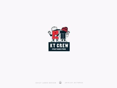 D49 KT crew    01
