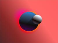 Alternate Eclipse
