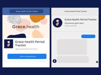 Grace Health