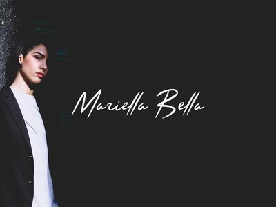 MB - Fashion Brand