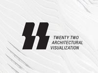 22 Architectural Visualisation