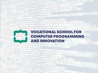 Programming School Logo