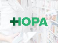 Nora Pharmacy
