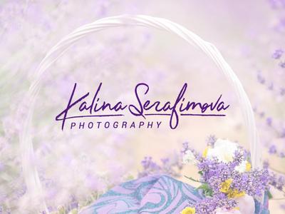 Kalina Serafimova
