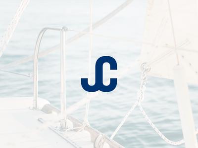 J. Coleman -  Docking & Anchoring Equipment