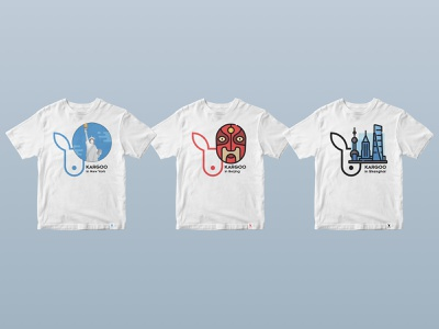 City T-shirt visual design illustrator illustration graphic deisgn branding design itslan.com
