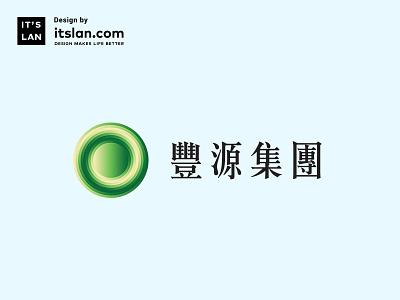Logo Design illustrator deisgn logo itslan.com