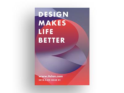 Design Practice sketch
