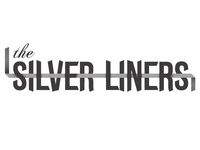 The Silver Liners - Logo (WIP)