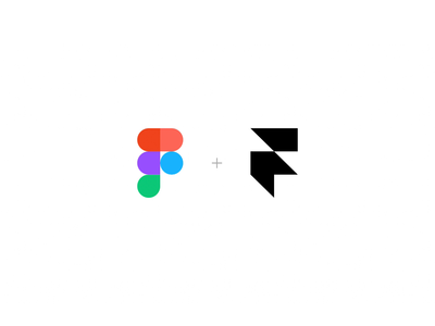 Figma Importer for Framer Web web integration ui video input prototype import figma framer