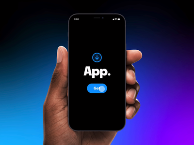 Time-based Animations ios ui tool delay mobile animation interface app design interactive interaction high fidelity prototype framer smart components