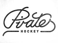 Pirates Hockey