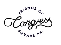 Friends Of congress Sq. Park
