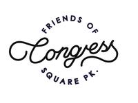 Friends Of congress Sq. Park