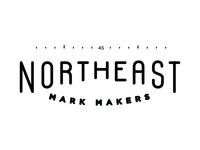 Northeast Mark Makers