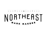 Northeast Mark Makers
