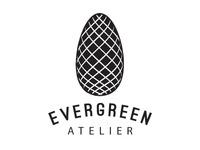 Evergreen Atelier