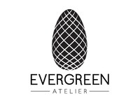 Evegreen Logo V2