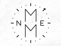 North East Mark Makers V2