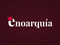 Enoarquía logo