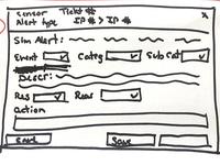 Sketch Tickets Creation 1