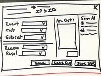 Sketch Tickets Creation 2