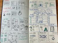 Sketchingforux4