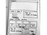 Aps Sketch 4 Boxes Med