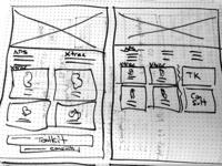 Aps Sketch 4 Boxes Side Med