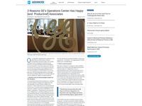 Aps Blog Article Med