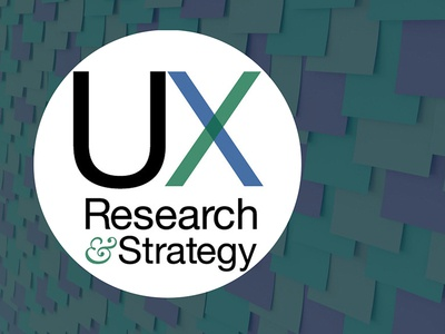 Social Media Logo Ux Research And Strategy