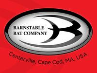 Barnstable Bat