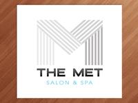 The Met Salon & Spa