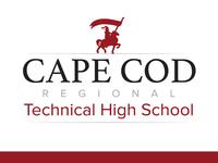 Cape Cod Tech Logo
