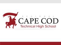 Cape Tech Logo