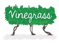 Vinegrass Logo