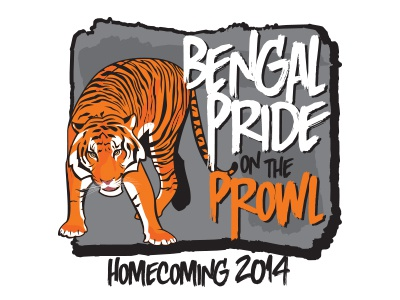 Bengalpride