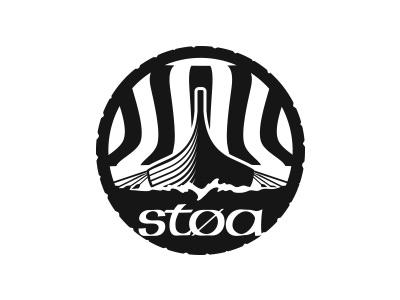 Stoa Guitars