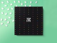 Zuc Box Brand
