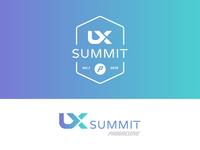 Ux Summit