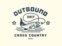 Outbound Fish