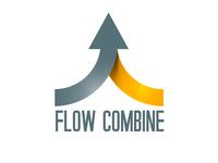 Flow Combine - Logo