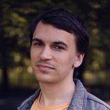 Rodion Kutsaev