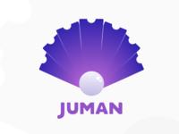 Juman Logo