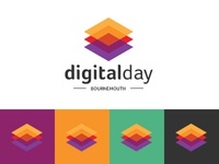 Digital Day Bournemouth