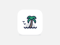 iLend icon