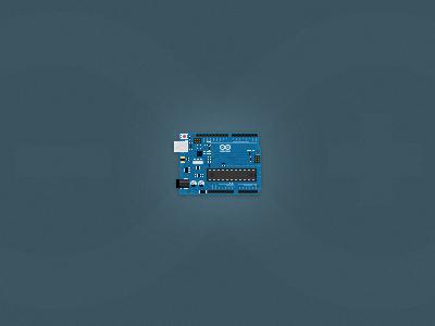 Arduino UNO arduino uno r3 pixel prefect clear sharp diy pixel-perfect sweet
