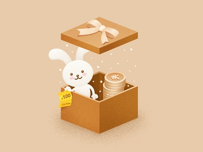 Rabbit Box