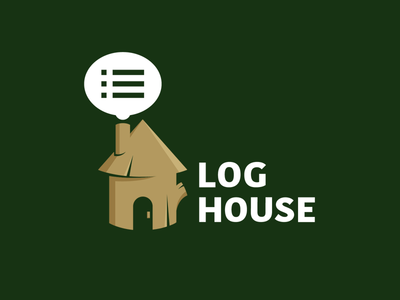 Loghouse